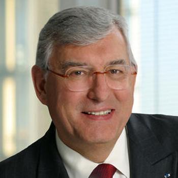 Rencontre avec Jean-François Dehecq