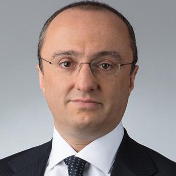 Rencontre avec Gianmarco Monsellato