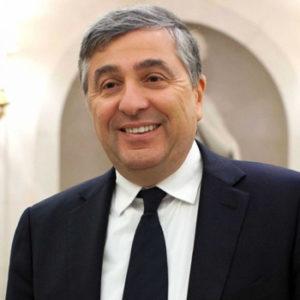 Rencontre avec Jean-François Cirelli