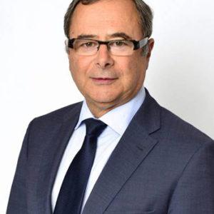 Rencontre avec Jacques Richier
