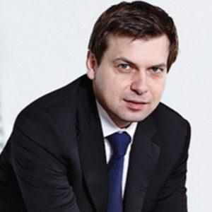 Rencontre avec Vitaly Vasiliev