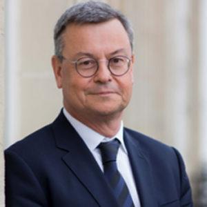 Rencontre avec Pierre-Luc Vogel