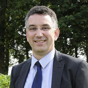 Rencontre avec Jean-Philippe Puig