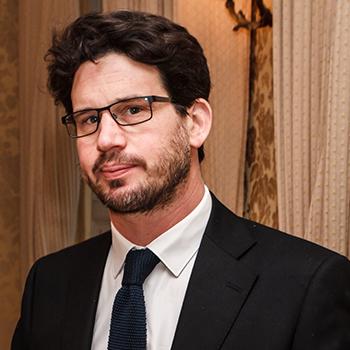 Rencontre avec Clément Cézard