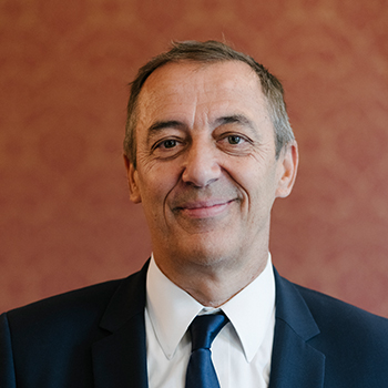 Rencontre avec Jean-Marc Patouillaud