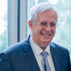 Rencontre avec Jacques Aschenbroich