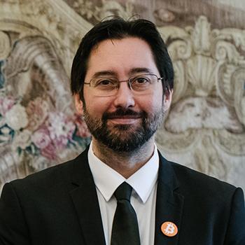 Rencontre avec Manuel Valente