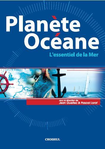 Planète Océane – L'essentiel de la mer