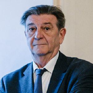 Rencontre avec Jean-Marc Borello