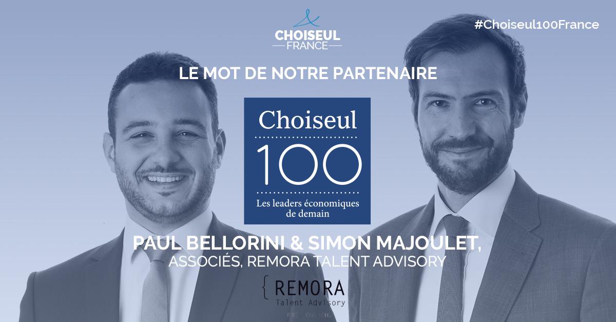 La FrenchTech à l'honneur
