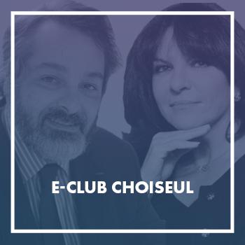 Webinaire avec Charles Prats & Nathalie Goulet